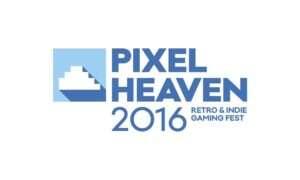 Peter Molyneux – gościem specjalnym czerwcowej imprezy Pixel Heaven 2016 w Warszawie