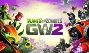Recenzja Plants vs. Zombies: Garden Warfare 2