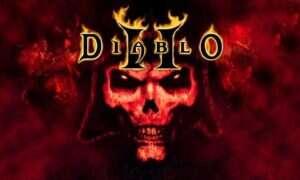 Diablo II wróci odświeżone, jako modyfikacja oparta na silniku StarCrafta II
