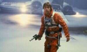 Oryginalna trylogia Gwiezdnych Wojen powróci w tym roku do amerykańskich kin
