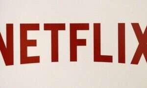 17 milionów użytkowników będzie płaciło więcej za dostęp do Netflixa