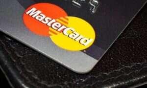 MasterCard chce współpracy z Facebookiem i Twitterem