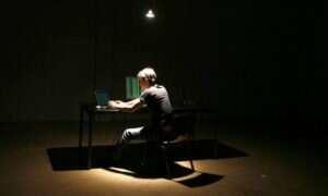 Sztuczna inteligencja od MIT przewiduje 85% cyberataków