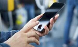 Smartfony do 1500 złotych: ranking