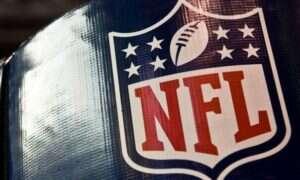 Twitter wygrał prawa do streamowania meczów NFL?