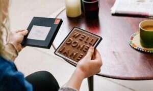 FormBox – nowa koncepcja drukarki 3D