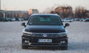 Volkswagen Passat Variant Highline 2.0 TDI DSG – auto godne zaufania?
