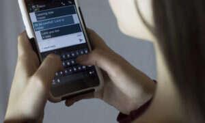 Telefony komórkowe mogą powodować nowotwory