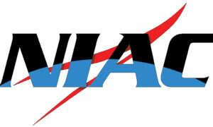 NASA przeznacza po pół miliona dolarów na wyróżnione w programie NIAC pomysły