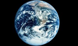 MIT chce zebrać 5 miliardów dolarów, by uczynić świat lepszym miejscem