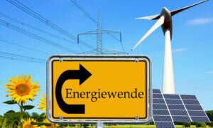 Niemcy wprowadzają subsydia na samochody elektryczne i hybrydowe