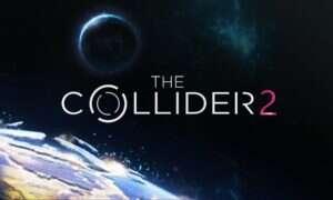 Recenzja gry The Collider 2