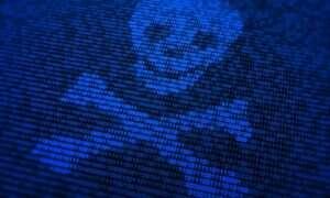 Raport Microsoftu dotyczący bezpieczeństwa w sieci