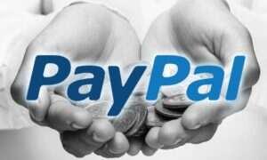 PayPal nie będzie dłużej ochraniał płatności na projekty crowdfundingowe