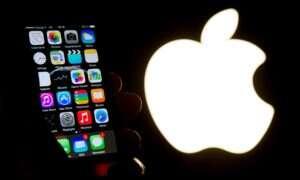 Po procesie przeciwko Apple, FBI bierze na cel WhatsApp