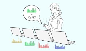 EM-ID: Metoda umożliwiająca identyfikowanie urządzeń po szumie elektromagnetycznym, który emitują