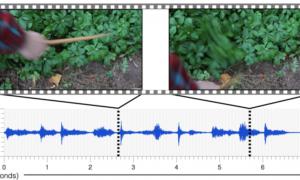 """Naukowcy z MIT zbudowali sieć neuronową zdolną przejść """"dźwiękowy test Turinga"""