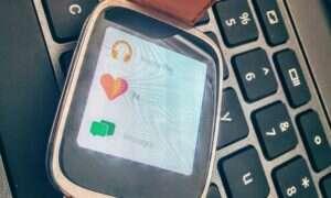 Smartwatche jednak mają sens? ASUS ZenWatch przekonuje, że drzemie w nich spory potencjał