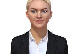 Amelia – sztuczna inteligencja zastąpi urzędnika