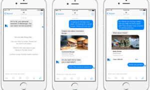 AI od Facebooka czekają duże zmiany
