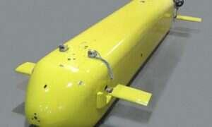 Ogniwa paliwowe trafią do podwodnych dronów US Navy