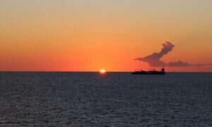 Tajemnicze dźwięki z głębin Morza Karaibskiego