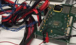 KiloCore – pierwszy procesor z tysiącem rdzeni