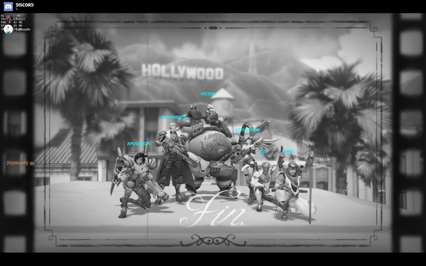 Overwatch 2016-06-28 14-13-13-495