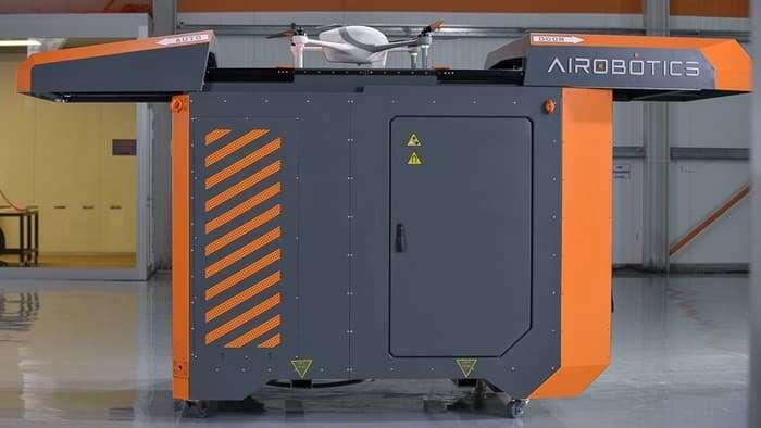 airobotics-drone-system-5