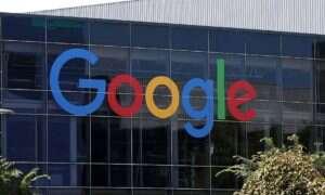 Google zakupiło firmę GraphicsFuzz