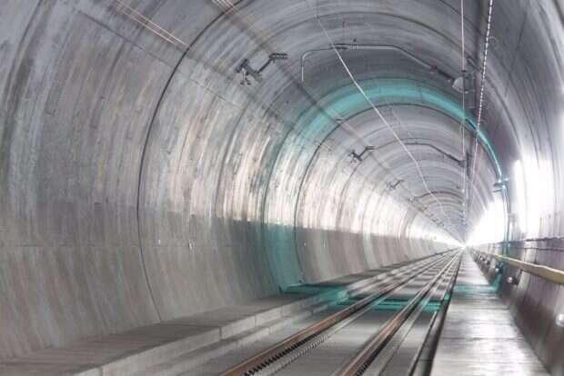 gotthard-base-tunnel-2