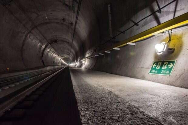 gotthard-base-tunnel-3