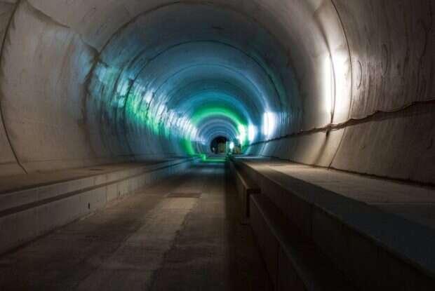 gotthard-base-tunnel-4