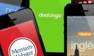 7 najlepszych aplikacji do nauki angielskiego na Androida wg. Preply
