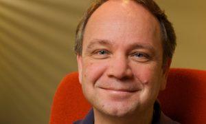 Sid Meier tworzy prototypy swoich gier przy pomocy 20-letniego silnika