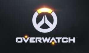 Recenzja gry Overwatch