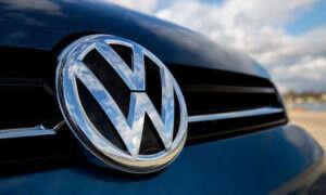 Volkswagen musi zapłacić Amerykanom 15 miliardów dolarów – a to jeszcze nie koniec
