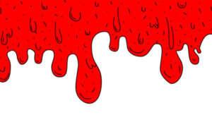 Test krwi pozwoli na wykrycie rodzaju infekcji