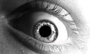 Stymulacja prądem poprawia wzrok