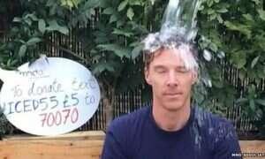 Ice Bucket Challenge przyczyniło się do kolejnego odkrycia