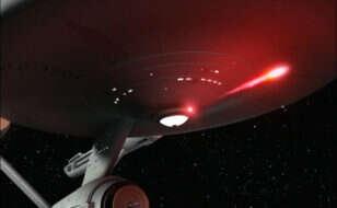 Arena_photon_torpedo