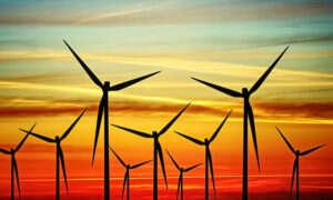 AI będzie zarządzać produkcją energii