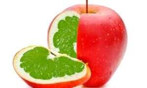 Amerykanie każą oznaczać GMO?