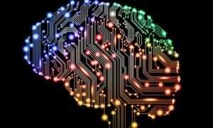AI myśli inaczej niż człowiek