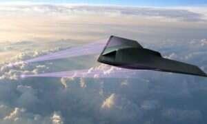 LASSI – laserowy przyrząd do pomiaru prędkości samolotów