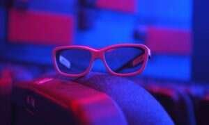 Naukowcy z MIT pracują nad 3D bez okularów