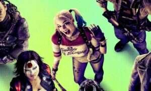 Filmowe zapowiedzi prosto z Comic Con 2016