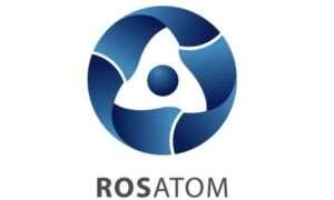 Wykorzystanie drukarek 3D w przemyśle jądrowym w Rosji