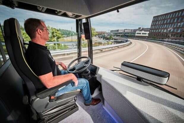 mercedes-benz-future-bus-with-citypilot-22