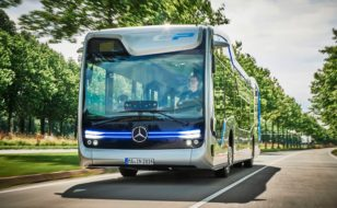 mercedes-benz-future-bus-with-citypilot-4